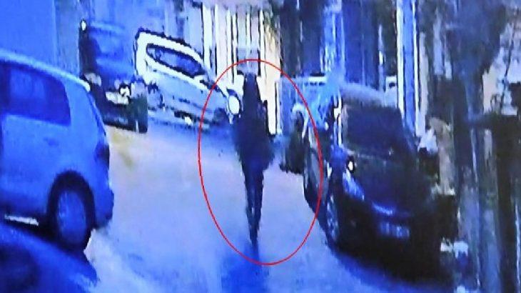 Buca'da kadın cinayeti: Boşandığı eşi tarafından öldürüldü