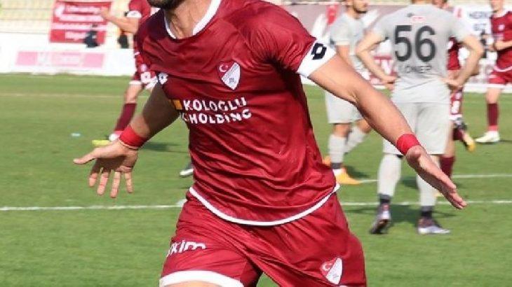 Elazığspor'dan ligden çekilme kararı