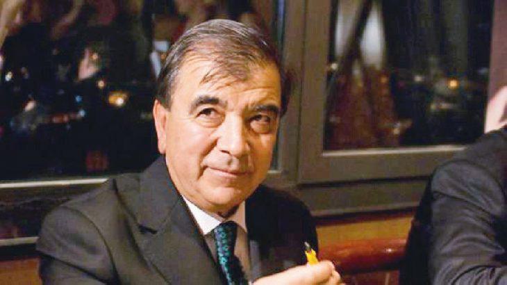 Eski MİT'çi Altaylı'nın, Gülen'e yazdığı mektuplar ortaya çıktı: Bu bir felaket olur