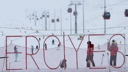 Kayak merkezinde cinsel istismar