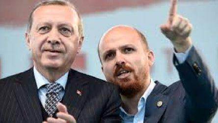 Erdoğan: Evlatlarımıza güçlü bir Türkiye bırakmakta kararlıyız