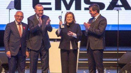 'Erdoğan talimat verdi, TEMSA'yı Sabancı geri alacak'