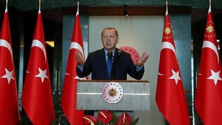 AYM'den Cumhurbaşkanlığı kararnamelerine ilk iptal
