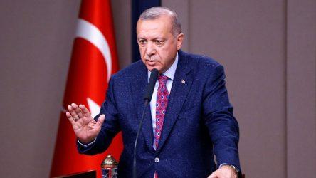 Erdoğan'a hakaretten yargılanan çocuklara'İstiklal Marşı' ve'özür' şartı