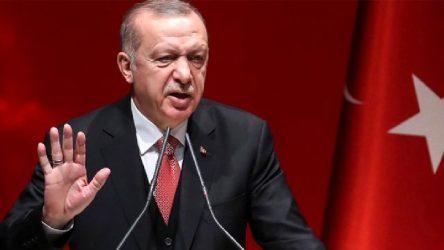 Cumhurbaşkanına hakaret davasında uzlaşma talebi:'Erdoğan'ın şairi'nin şiiri ezberlenecek