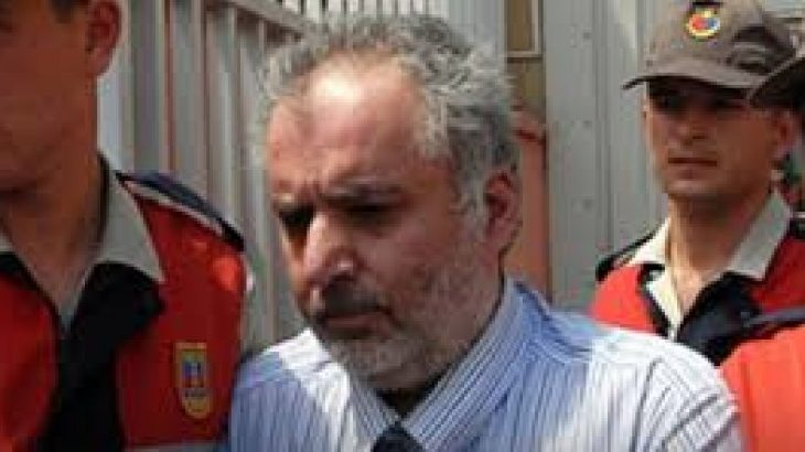 Ergenekon davasının gizli tanığı ölü bulundu