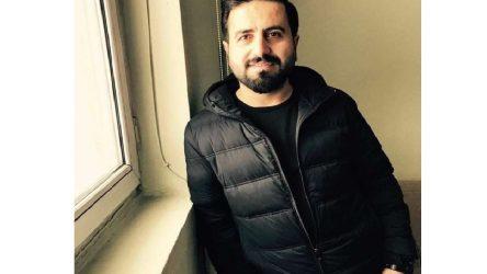 Hakkari Yüksekova'da öğretmen evinde ölü bulundu