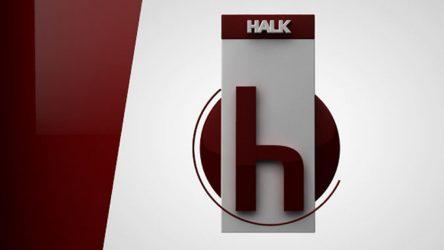 'Halk TV artık Gül ve Babacan'ın kontrolünde'
