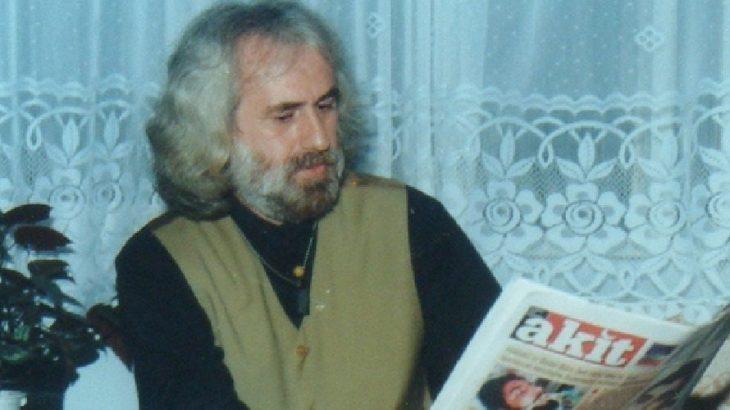 Hasan Mezarcı tweeti paylaşanlara soruşturma
