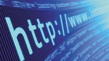 Türk Telekom'dan'siber saldırı' açıklaması
