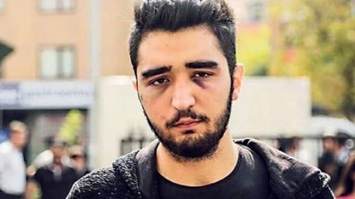 Kız arkadaşını darp edip tepki gösteren yurttaşların üzerine aracını sürmüştü: Savcının oğlu tahliye edildi