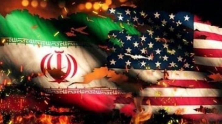 İran Sağlık Bakanı: ABD yaptırımları yüzünden yüzlerce çocuk ölüyor