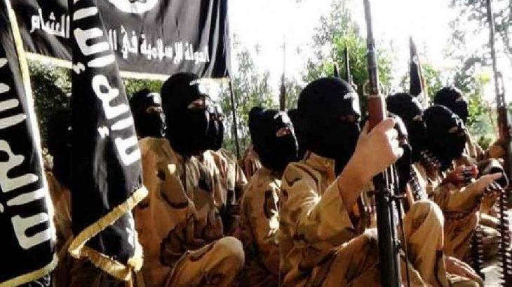 IŞİD davasında yargılanan 8 sanığa beraat