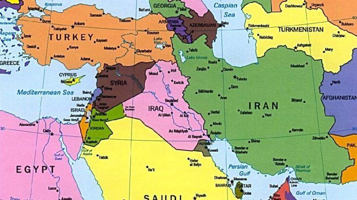 İspanya ve Kanada'dan'Irak'tan çekilme' açıklaması