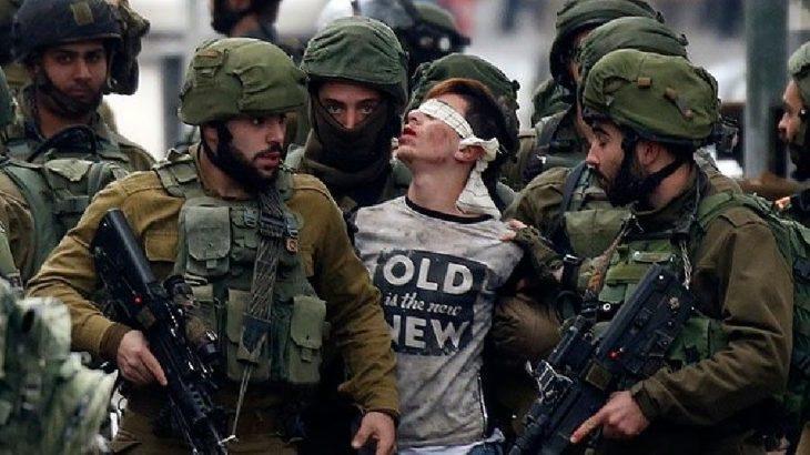 İsrail Başbakanı Netanyahu Lahey kararıyla tutuklanabilir