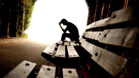 İşsizlik kanıksanıyor: 668 bin kişinin iş bulma umudu yok