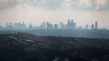 'Kanal İstanbul ısı adası etkisini arttıracak, bu büyük problem'
