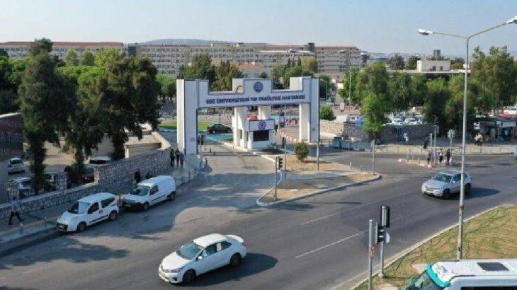İzmir'de kadavradan organ nakli sonrasında üçüncü ölüm