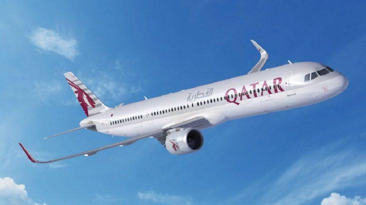 Katar Hava Yolları Trabzon seferlerine başlıyor