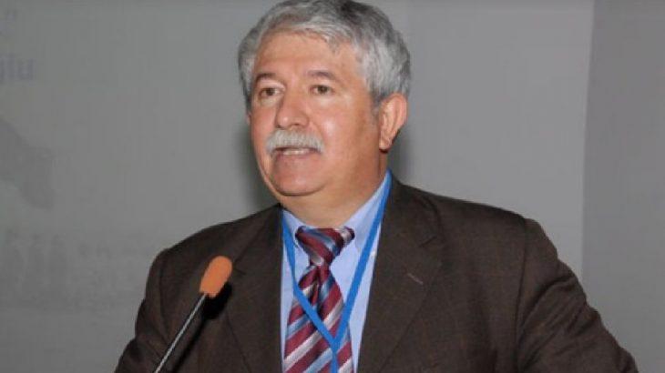 DEÜ'de akademisyenlere disiplin soruşturması başlatıldı