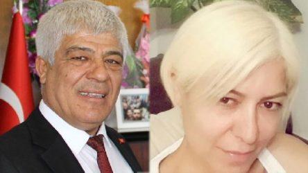 Kız kardeşini vuran MHP'li Mersin Silifke Belediye Başkanı'nın yargılanmasına başlandı