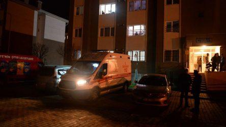 Iğdır'da kadın cinayeti: 24 yaşında hayatını kaybetti