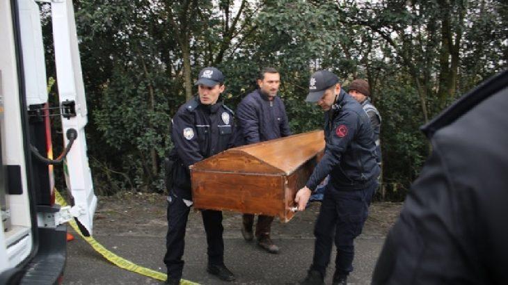 Kocaeli Kartepe'de çocuğa cinsel istismar zanlısı öldürüldü