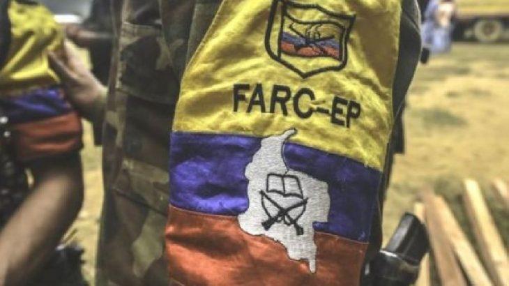 Kolombiya'da eski FARC militanı belediye başkanı oldu
