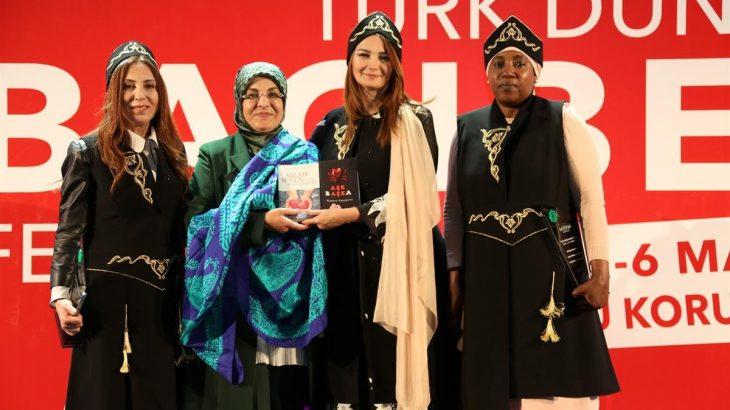 AKP'li belediye 'Bacı Bey Festivali'ne ihalesiz 682 bin lira harcadı