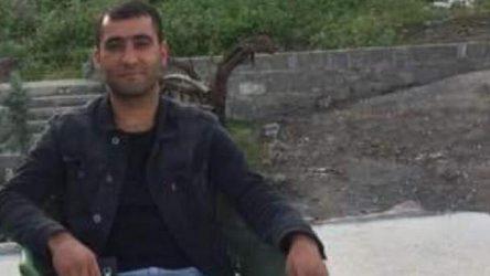 Yer Diyarbakır: Ağzına toprak doldurulmuş halde ölü bulundu
