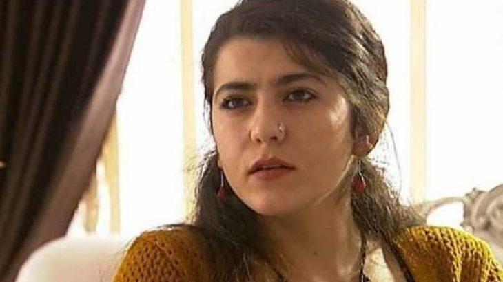 Diyarbakır'da kayyım Lisa Çalan'ı işten attı