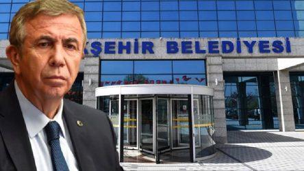 ABB'den Sabah'a tepki: Çamur haberciliği