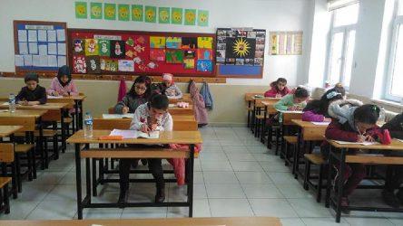 MEB okullarında Hizbullah sınavı: 'Karşı çıkan din düşmanı ilan ediliyor'