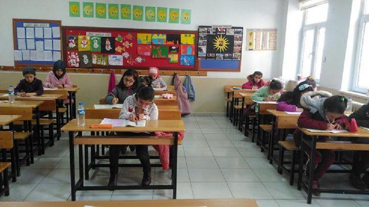 MEB okullarında Hizbullah sınavı:'Karşı çıkan din düşmanı ilan ediliyor'