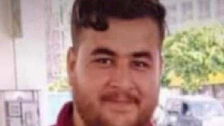 Soba gazından zehirlenen 23 yaşındaki imam hayatını kaybetti