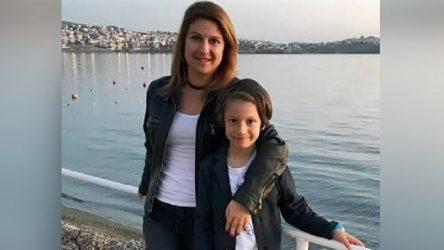 Tren faciasında oğlunu yitiren anneye 'Cumhurbaşkanına hakaret' soruşturması
