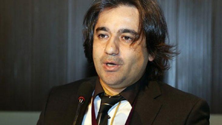 Kılıçdaroğlu için'alçak' ve'gerizekalıca' dedi, beraat etti