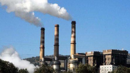 Çevre örgütlerinden 37 termik santrale dava