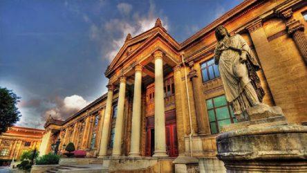 Müze ve ören yerlerine bir zam daha yapıldı
