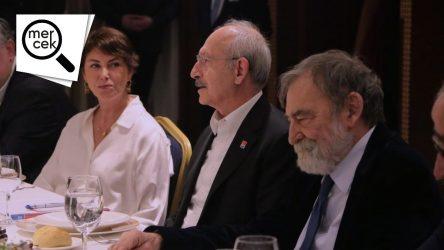 MERCEK | CHP nereye koşuyor?
