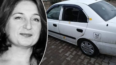 3 kadına iş çıkışı saldırı: 1 kişi hayatını kaybetti, 2 ağır yaralı