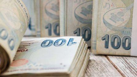 Türkiye'yi faize batırdılar: Her saat 11 milyon lira ödendi!