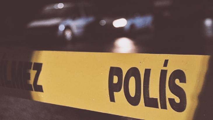 'Gürültü' cinayeti