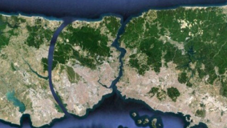 Prof. Dr. Cemal Saydam: Kanal İstanbul'u yaparsanız Marmara ölür