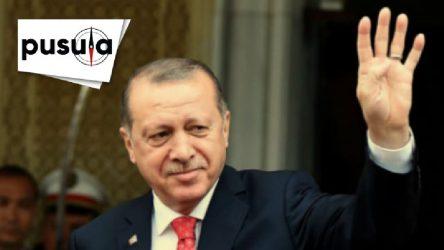 PUSULA | İhvancılıkla Osmanlıcılığın nikahı düşecek mi?