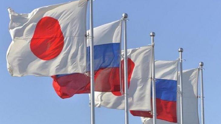 Rusya'ya ait 'askeri sırları ele geçirmeye çalışan' Japon gazeteci sınır dışı edildi