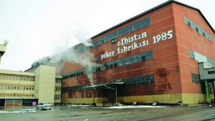 Erdoğan imzaladı: Şeker fabrikalarını bitirme yolu açıldı