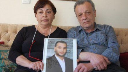 Askerlik sırasında öldürülen Sevag Balıkçı davasında karar