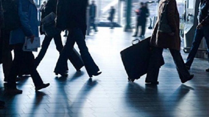 Tatil taksitine sınırlama getirildi