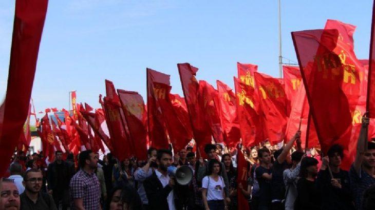 Sosyalist Liseliler'den dönem sonu açıklaması